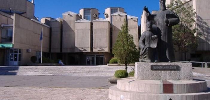Студентски пленум: Универзитетот бира ректор со нелигитимни студентски претставници
