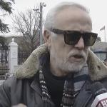 [Видео] Турци и Македонци за дуелот на Латас
