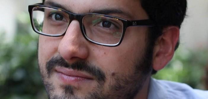 [Интервју] Андреа Варијале: Јавниот простор им припаѓа на граѓаните, не на државата