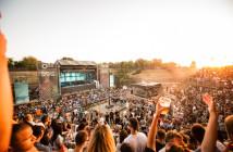 Exit е избран за најдобар европски фестивал за 2016