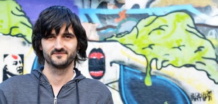 Сањин Јашар, активист: Во Словенија цвета црниот пазар и по донесувањето на Законот за медицински канабис
