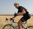 Фото: Велосипедска федерација на РМ