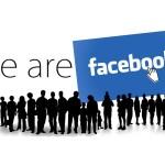 fejsbuk slika