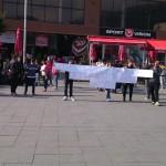 gimnazijalci-protest