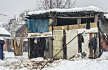 energetska-siromastija