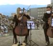 koncert-tetovska-deponija