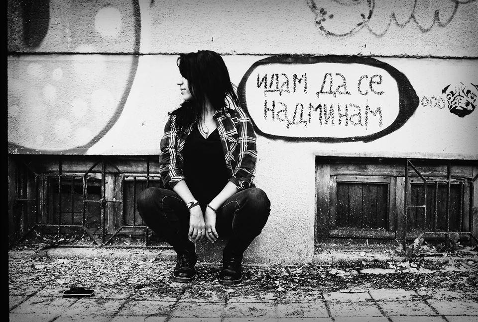 marija-grubor