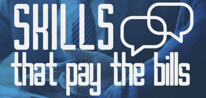 skills-that-pay-the-bills