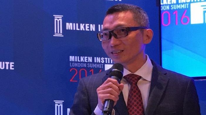 Кинески милијардер започна најголем натпревар за образование со награда од осум милиони долари