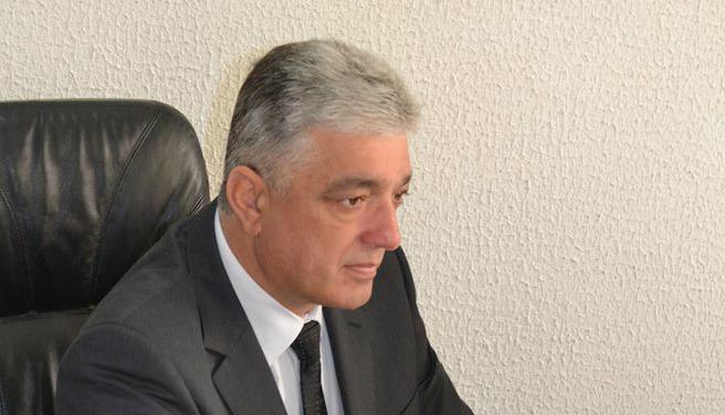 Градоначалникот на Берово преку Фејсбук ја нарече Такева  новинарска проститутка