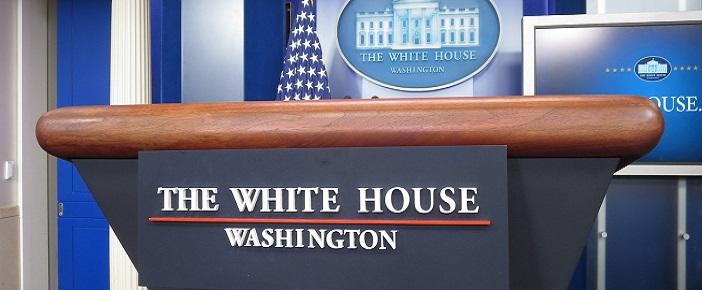 Американските новинари до Трамп  Ние одлучуваме како ќе ѝ служиме на јавноста