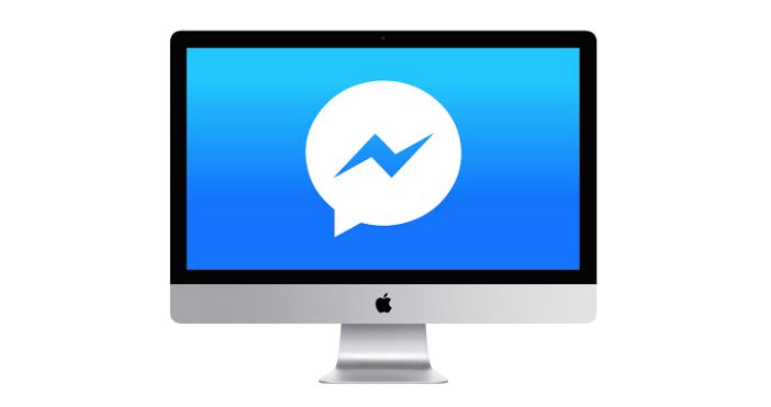 reakcii-otkako-fejsbuk-go-zameni-sandacheto-za-poraki-so-desktop-verzija-na-mesindjer
