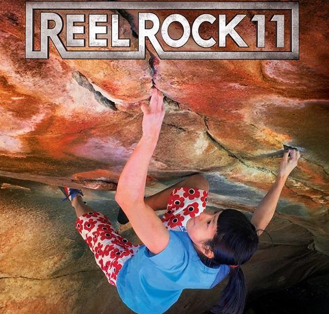 treto-izdanie-na-filmskata-turneja-reel-rock-vo-skopje-so-prikaz-na-dostignuvanjata-vo-alpinizmot