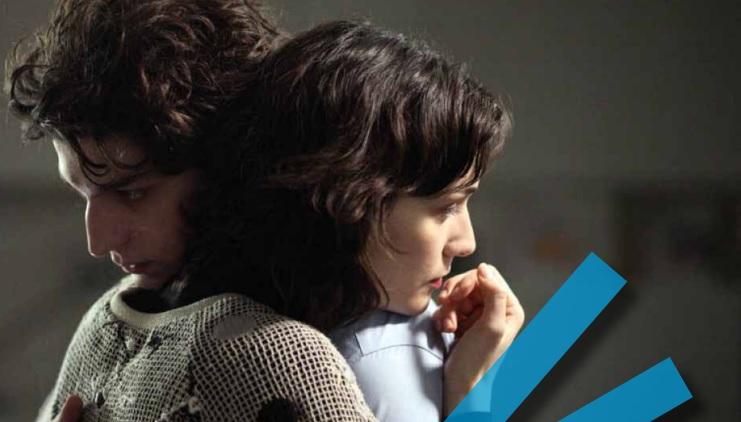 Со проекција на  Љубовни песни  се отвора новата сезона на францускиот кино клуб