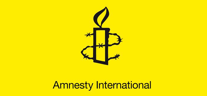 Амнести Интернешнал  Внатрешниот политички судир ги забави истрагите на СЈО за висока корупција