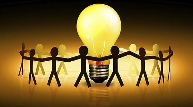 Презентација за можностите за пристап до средства за иновации