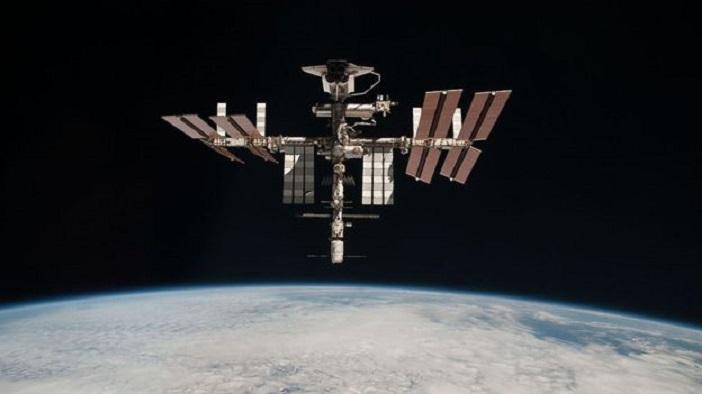 Британски тинејџер поправи грешка во податоците на НАСА