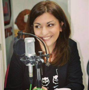 Meri Jordanovska