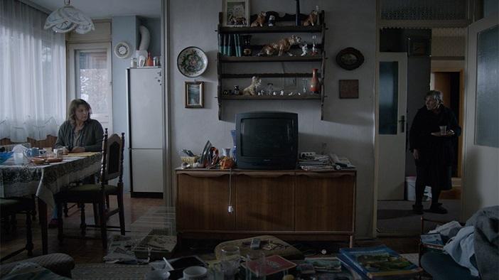 Со  Реквием за госпоѓа Ј   вечерва почнува Скопје филм фестивал