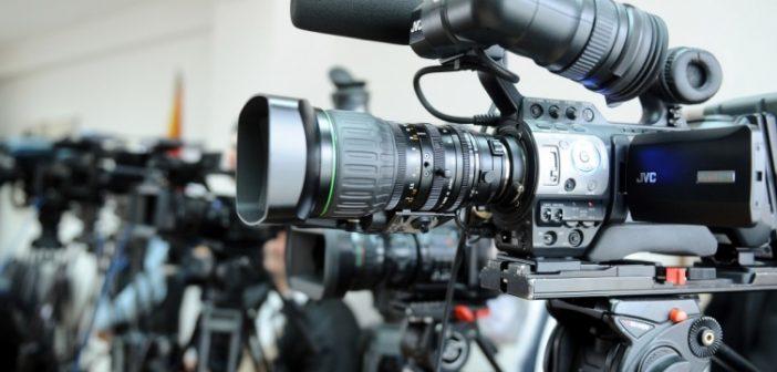 АВМУ  Известувањето на две телевизии укажува на прекршување на начелото за објективност