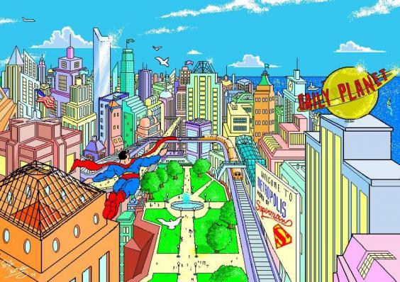 metropolis-ms-paint-by-patrickhines