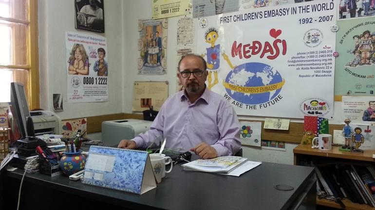 slika_2_dragi_zmijanac_predsednik_medasi