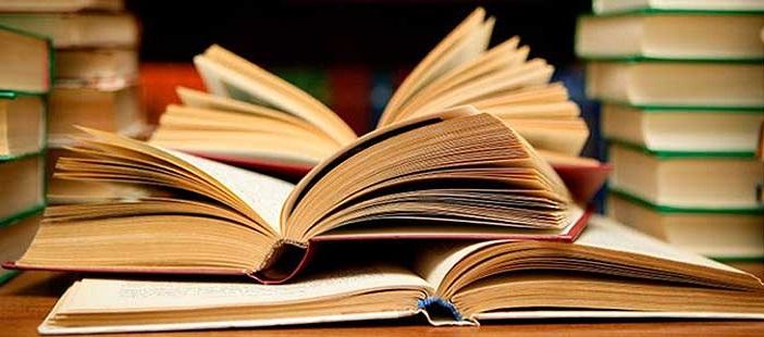 Караван на книгата од денеска до 2 август во Битола