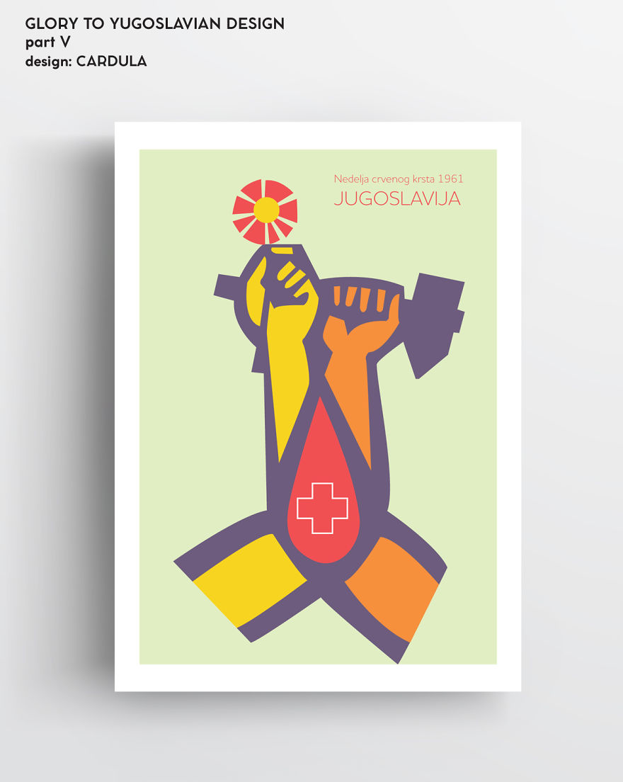 I-Redesigned-Famous-Yugoslavian-Posters-To-Bring-Back-Good-Memories-Part-5-5937ca86c6476__880