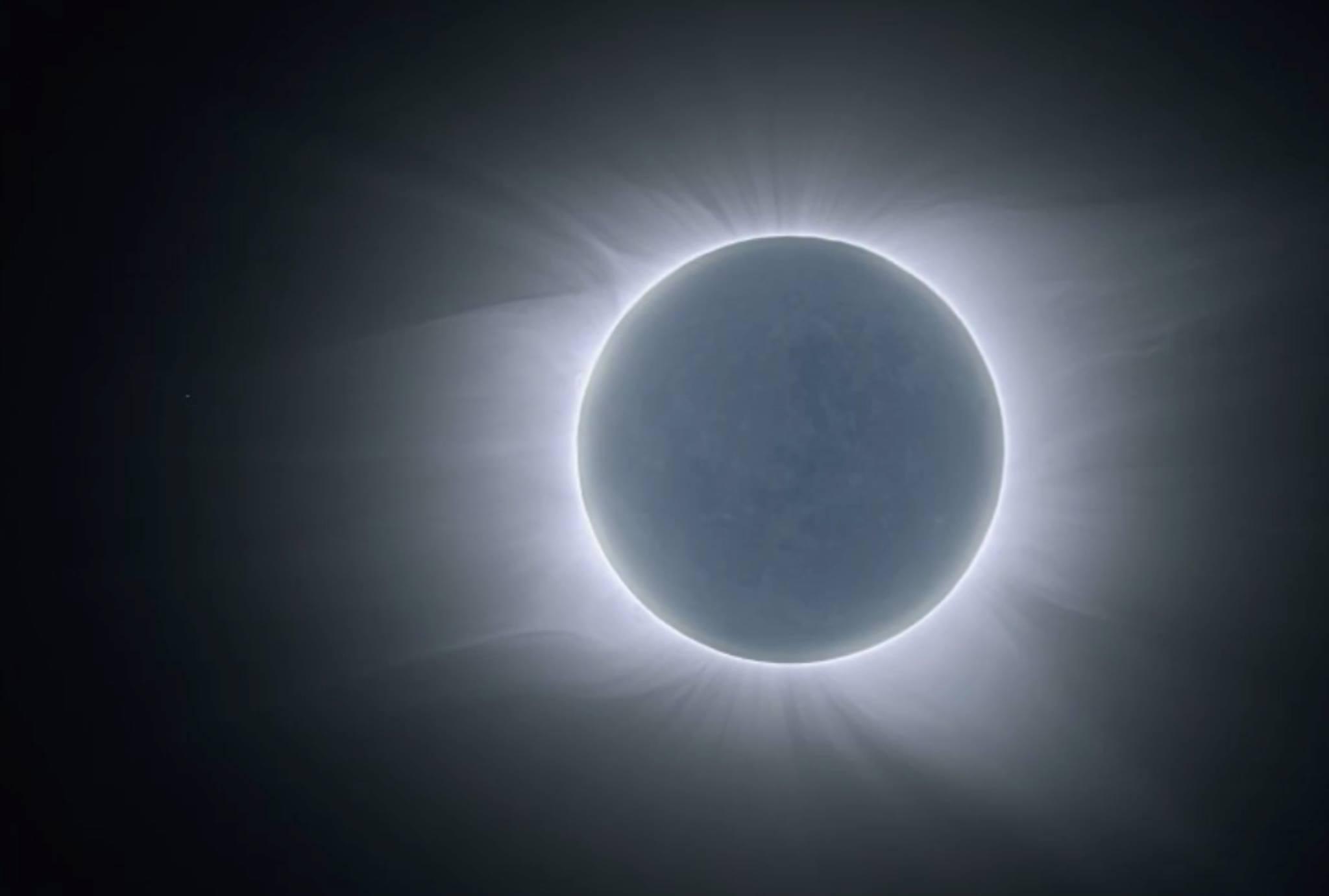 #eclipse2017-nasa-ke-ja-strima-deneshnata-solarna-eklipsa