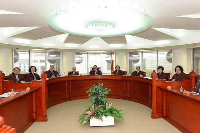 Наставнички пленум бара оценување на уставноста на работата на СОНК