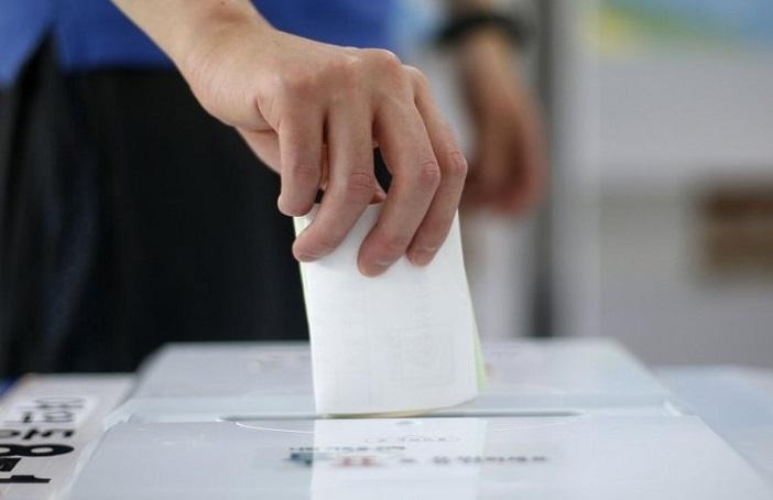 Нема референдуми за мигрантите во ист ден со локалните избори