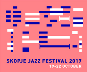 http://www.skopjejazzfest.com.mk