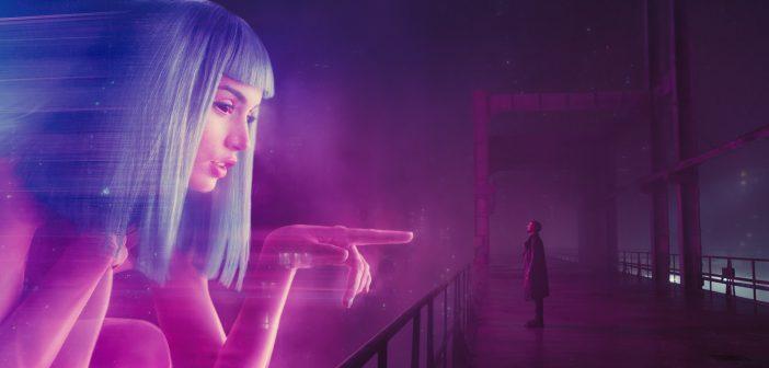 [Рецензија] Blade Runner 2049 – визуелно ремек-дело кое ќе премине во сај-фај класик