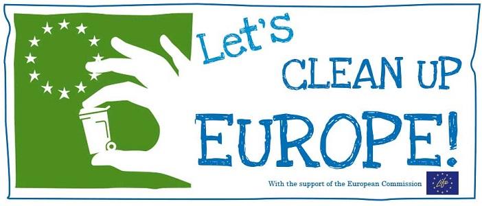 Македонија дел од Европската недела за помалку отпад