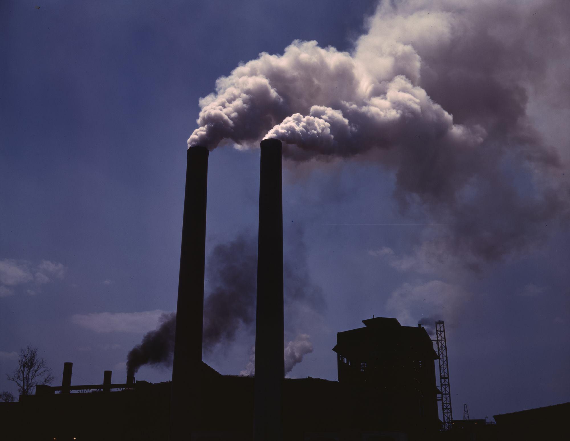 Станете за чист воздух    протест утре пред Влада