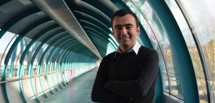 [Колумна] Македонски студент во финскиот образовен систем