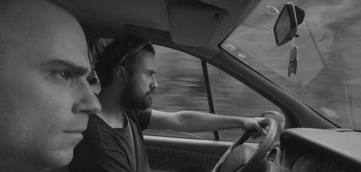 """[Интервју] Тoa што немавме буџет за """"Копање"""" ни ја ограничи продукциската, но не и уметничката слобода"""