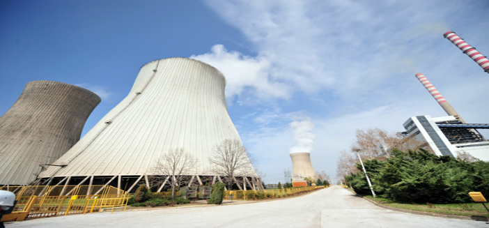 Кривични пријави за ЕЛЕМ и раководители од РЕК Битола за загадување на животната средина