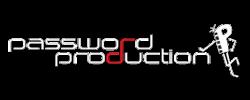 Password Production