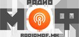Радио МОФ