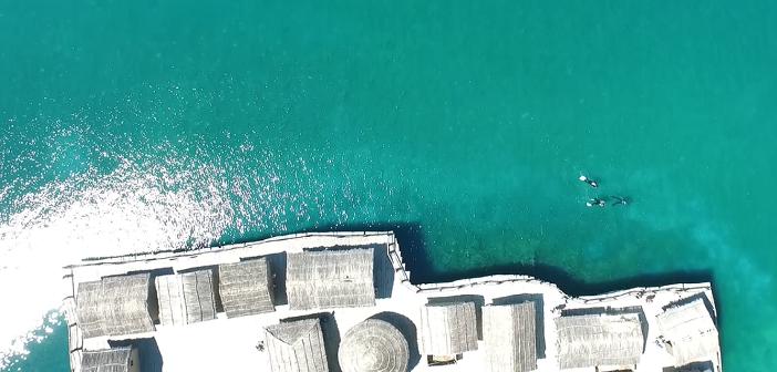 [Видео] Нов изум на македонски научник може да открие подводни мистерии