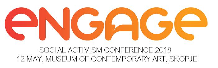 Албанскиот режисер Елтон Баџаку е првиот говорник на ENGAGE 2018