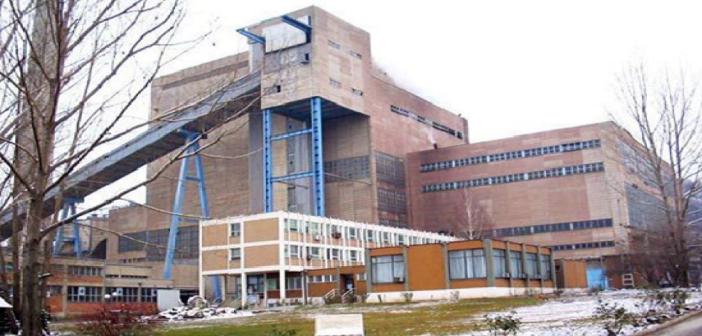 """Европа ги затвора термоелектраните на јаглен, Македонија допрва ќе го увезува за """"Осломеј"""""""