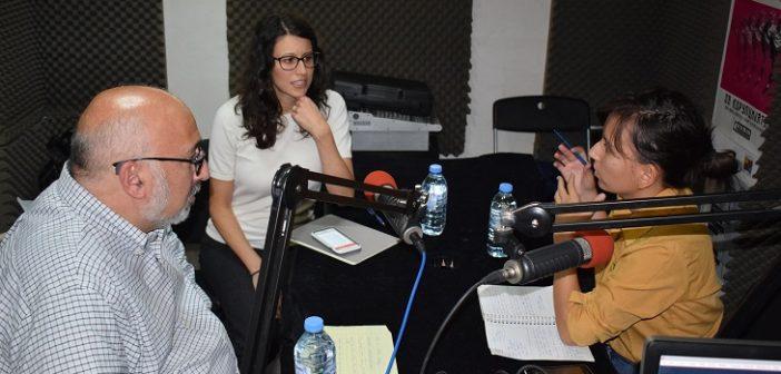 [Интервју] Во Македонија има ресурси за младите претприемачи, но потребна им е поддршка