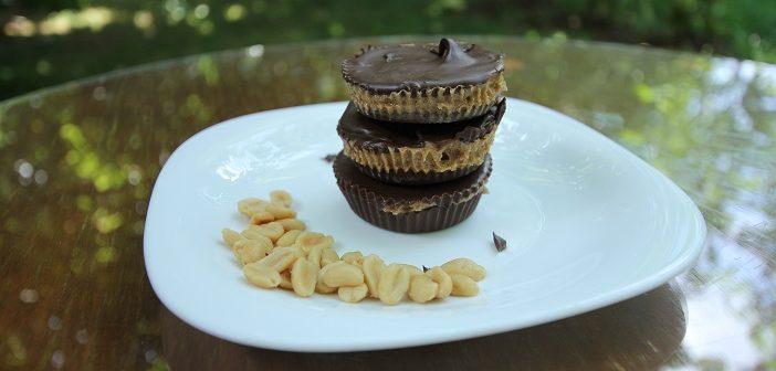 """""""Sweet and fit"""" – бизнис кој преку продажба на здрави слатки ќе помага на социјално загрозените"""