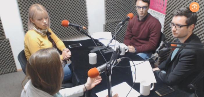 [Видео] Јасно и Гласно: Скап студентски живот