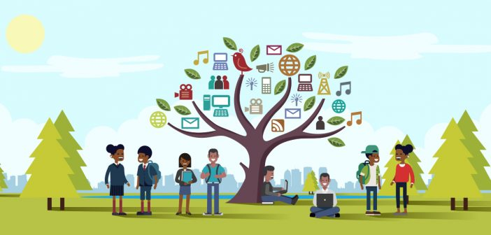 [Став] Медиумската писменост – зависен круг од медиуми, образование, одговорност и доверба