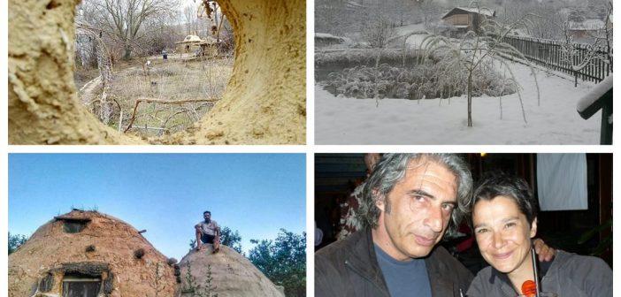 Со живеењето во еко куќа го менуваш начинот на живот – македонски примери се спротивставуваат на скептицизмот