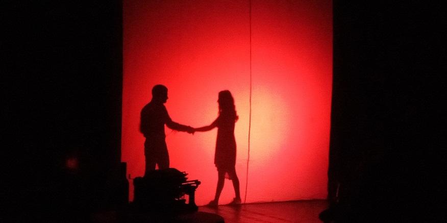 """Премиера на претставата """"Ти во седум бои"""" во Охрид"""