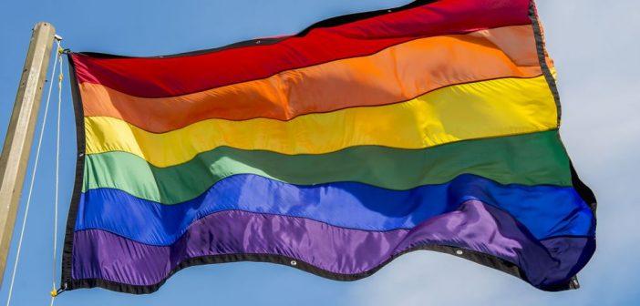 [Подкаст] Мегафон: Парадата на гордоста ги врати во фокус ЛГБТИ правата и препреките